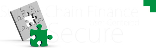 Chain Finance and Secure